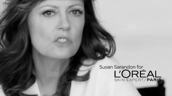 L'Oreal Paris Age Perfect Eye Balm TV Spot, 'Outlook' Feat. Susan Sarandon - Thumbnail 2