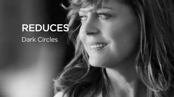 L'Oreal Paris Age Perfect Eye Balm TV Spot, 'Outlook' Feat. Susan Sarandon - Thumbnail 7