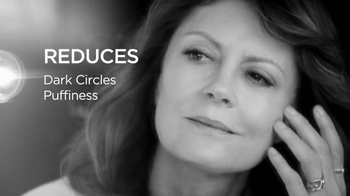 L'Oreal Paris Age Perfect Eye Balm TV Spot, 'Outlook' Feat. Susan Sarandon - Thumbnail 8