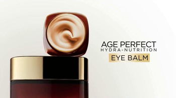L'Oreal Paris Age Perfect Eye Balm TV Spot, 'Outlook' Feat. Susan Sarandon - Thumbnail 9