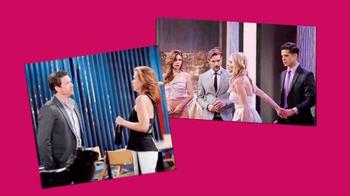 CBS Soaps in Depth TV Spot, 'Wedding Drama' - Thumbnail 4