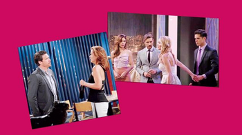CBS Soaps in Depth TV Spot, 'Wedding Drama' - Thumbnail 5