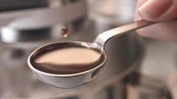 Duke's Mayonnaise TV Spot, 'Chocolate Cake' - Thumbnail 2