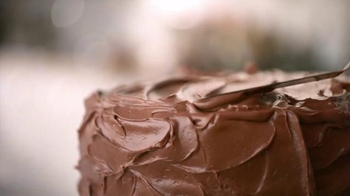 Duke's Mayonnaise TV Spot, 'Chocolate Cake' - Thumbnail 7