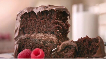 Duke's Mayonnaise TV Spot, 'Chocolate Cake' - Thumbnail 9
