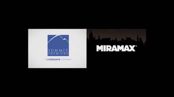 The 9th Life of Louis Drax - Thumbnail 1