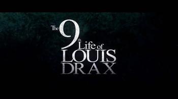 The 9th Life of Louis Drax - Thumbnail 10