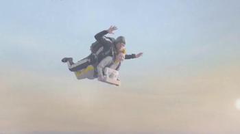 LetGo TV Spot, 'Jump' - Thumbnail 1