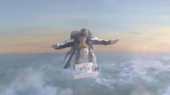 LetGo TV Spot, 'Jump'