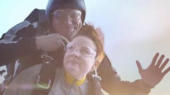 LetGo TV Spot, 'Jump' - Thumbnail 5