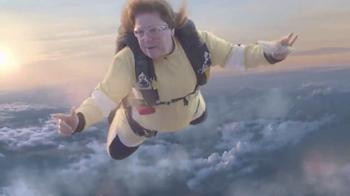 LetGo TV Spot, 'Jump' - Thumbnail 6