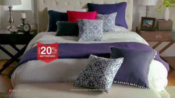Overstock.com Labor Day Sale TV Spot, 'Rugs, Mattresses and More' - Thumbnail 5