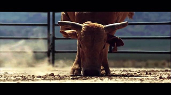 Professional Bull Riders TV Spot, '2016 Finals Week' Featuring Steven Tyler - 75 commercial airings