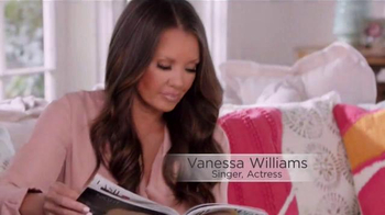 Proactiv + Acne System TV Spot, 'Well-Prepared' Featuring Vanessa Williams - Thumbnail 1