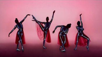 MegaRed Advanced 4in1 TV Spot, 'Ballet'