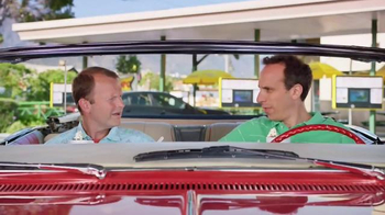 Sonic Drive-In Blast Flavor Funnels TV Spot, 'Elves' - 4344 commercial airings