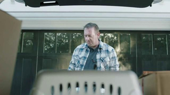 DIRECTV Movers Deal TV Spot, 'Moving' - Thumbnail 6