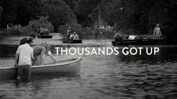 Ad Council TV Spot, 'Our Turn: Louisiana Flood Relief' Song by Wiretree - Thumbnail 2