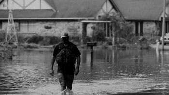 Ad Council TV Spot, 'Our Turn: Louisiana Flood Relief' Song by Wiretree - Thumbnail 3