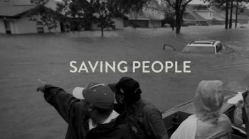 Ad Council TV Spot, 'Our Turn: Louisiana Flood Relief' Song by Wiretree - Thumbnail 4