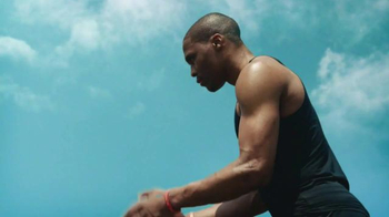 Air Jordan XXXI TV Spot, 'Runway' Featuring Russell Westbrook - Thumbnail 1