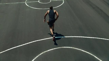 Air Jordan XXXI TV Spot, 'Runway' Featuring Russell Westbrook - Thumbnail 4