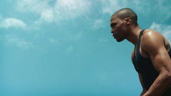 Air Jordan XXXI TV Spot, 'Runway' Featuring Russell Westbrook - 229 commercial airings