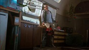 Ash vs Evil Dead: The Complete First Season Home Entertainment TV Spot - Thumbnail 3