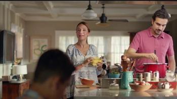 Amica Mutual Insurance Company TV Spot, 'Para la familia' [Spanish] - Thumbnail 1