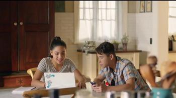 Amica Mutual Insurance Company TV Spot, 'Para la familia' [Spanish] - Thumbnail 2