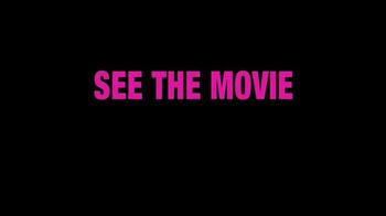 War Dogs - Alternate Trailer 34