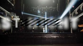 Taco Bell Live Mas Scholarship TV Spot, 'MTV Video Music Awards: Dreams' - Thumbnail 1