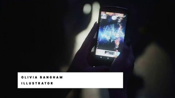 Taco Bell Live Mas Scholarship TV Spot, 'MTV Video Music Awards: Dreams' - Thumbnail 4