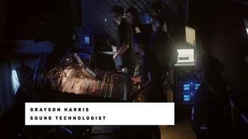 Taco Bell Live Mas Scholarship TV Spot, 'MTV Video Music Awards: Dreams' - Thumbnail 5