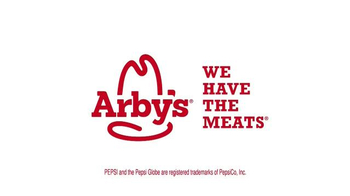 Arby's Buffalo Chicken Sandwich TV Spot, 'Fly' - Thumbnail 10