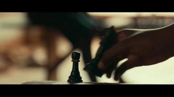 Queen of Katwe - Alternate Trailer 7