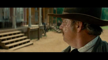The Magnificent Seven - Alternate Trailer 3