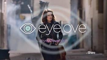 Eyelove TV Spot, 'My Eyelove Is: Part One' - Thumbnail 6