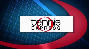 Tennis Channel TV Spot, 'Racquet Bracket: US Open' - Thumbnail 8