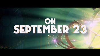 Storks - Alternate Trailer 10