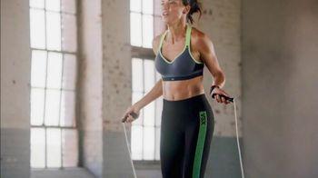Victoria Sport TV Spot, 'Get Sporty'