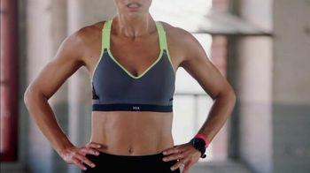 Victoria Sport TV Spot, 'Get Sporty' - Thumbnail 2