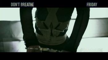 Don't Breathe - Alternate Trailer 14