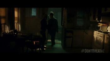 Don't Breathe - Alternate Trailer 15
