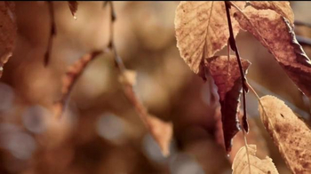 Cabela's Fall Great Outdoor Days Sale TV Spot, 'Boots' - Thumbnail 1