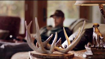 Cabela's Fall Great Outdoor Days Sale TV Spot, 'Boots' - Thumbnail 2