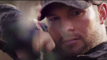 Cabela's Fall Great Outdoor Days Sale TV Spot, 'Boots' - Thumbnail 4