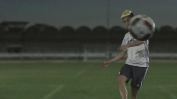 Advocare Rehydrate TV Spot, 'Preparation' Featuring Dom Dwyer, Ethan Finlay - Thumbnail 3