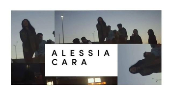 The Sound Drop TV Spot, 'Inspiration & Empowerment' Featuring Alessia Cara - Thumbnail 4