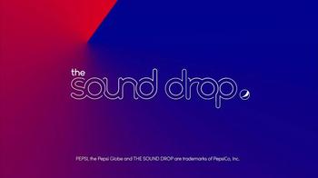 The Sound Drop TV Spot, 'Inspiration & Empowerment' Featuring Alessia Cara - Thumbnail 6